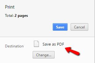 save_as_pdf