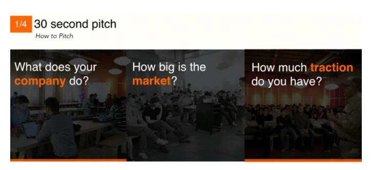 elevator_pitch_for_investors