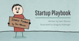 startup-playbook